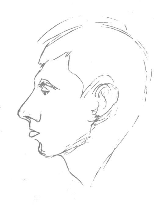 Худ. А.Тышлер